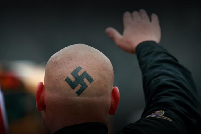 neonazism1