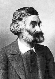 Abbe, Professor Ernst
