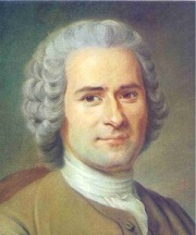 Jose Manoel Balmaceda