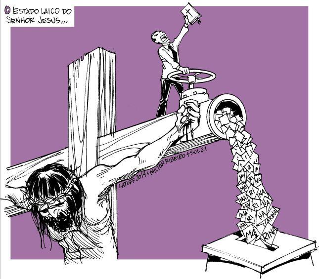 o-estado-laico-do-senhor-jesus-marina-evangelicos