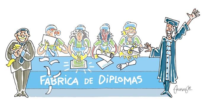 fabrica_de_diplomas