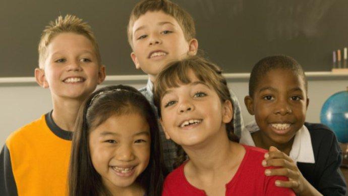 criancas-felizes-20110518-original