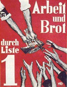plakat009-weim-rep-arbeit-und-brot-fruehe-1930er-jahre