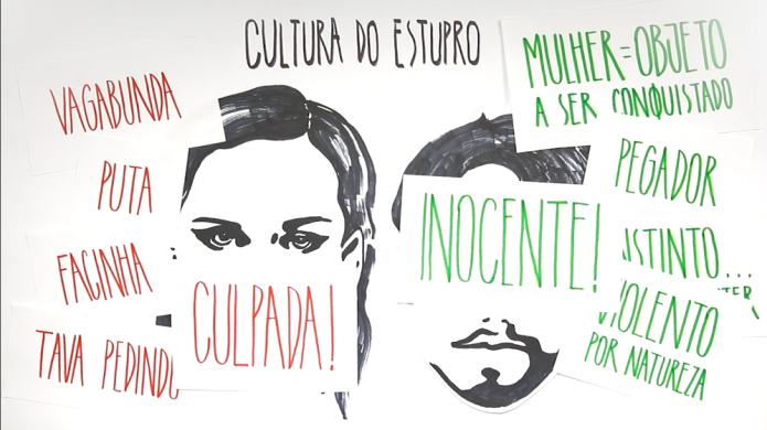 cultura_do_estupro