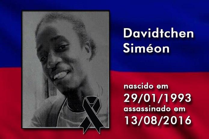 Davidtchen-Simeon