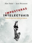 Imposturas-Intelectuais-Sokal-Bricmont